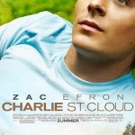 New Movie: Charlie St. Cloud