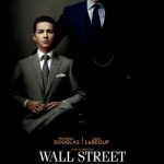 New Movie: Wall Street – Money Never Sleeps