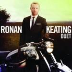 Ronan Keating – Duet
