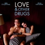Preview: Love and Other Drugs Movie
