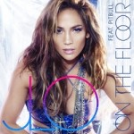 On The Floor Video – JLO