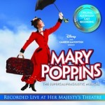 Mary Poppins – The Supercalifragilistic Musical