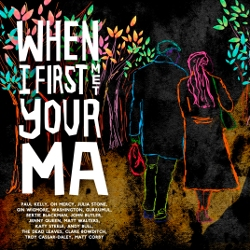 When-I-First-Met-Your-Ma-cover-art