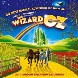 Andrew-Lloyd-Webbers-New-Production-Of-The-Wizard-Of-Oz