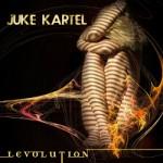 Levolution – Juke Kartel