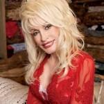 Queen of Country Dolly Parton Announces Australian Tour