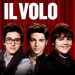Il Volo to visit Australia this August