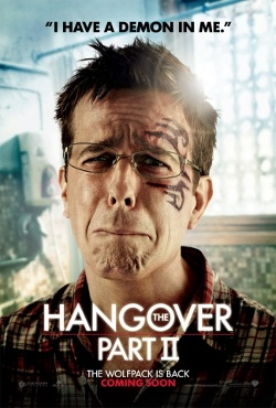 the-hangover-part2