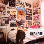 Get Your Heart On – Simple Plan