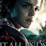 Movie Review: Harry Potter and the Deathly Hallows Part 2