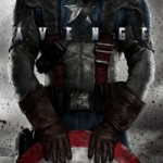 Movie Review: Captain America: The First Avenger