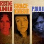 Ladies of Jazz 2011