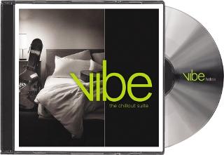 Vibe CD