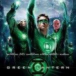Movie Review: The Green Lantern