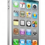 iPhone 4S launches in Australia