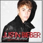 Under The Mistletoe – Justin Bieber