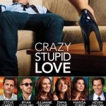 Movie Review: Crazy, Stupid, Love