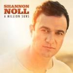 A Million Suns – Shannon Noll