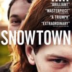 DVD Release: Snowtown