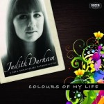 Colours of my Life – Judith Durham