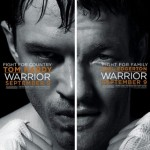 Movie Review: Warrior