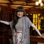 INTERVIEW: Judith Durham
