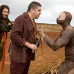 DVD REVIEW: The Tempest