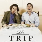 DVD Review: The Trip [MA 15+]