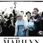 COMING SOON: My Week With Marilyn Movie