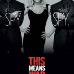 Movie Review: This Means War [M]