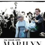 Movie Review: My Week with Marilyn  [M]