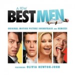 A Few Best Men – Soundtrack