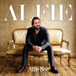 ALBUM Review: Alfie – Alfie Boe