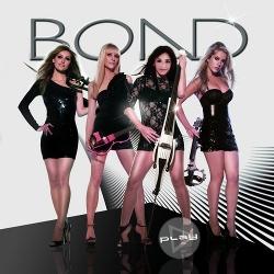 bond play