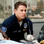 Movie Review: 21 Jump Street  (Part 1)