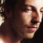 Intimate Acoustic Evening with James Morrison