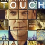 COMING SOON: Touch TV Show