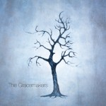 EP Review: The Gracemakers