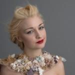 Kate Miller-Heidke: The Nightflight Tour (SA)