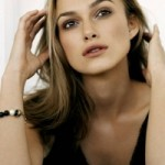 VIDEO: Who is Keira Knightley?