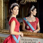 DVD Review: The Royal Jewels