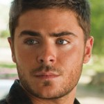 For One Week Only…Zac Efron
