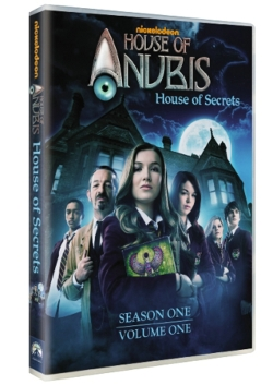 HOA-packshot-Season1Vol1