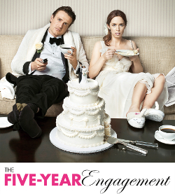 The-Five-Year-Engagement-