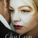 Coming Soon: The Great Gatsby Movie