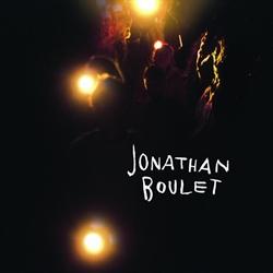 jonathon boulet