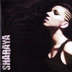 sharaya