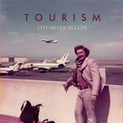 Tourism_city never sleeps