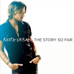 Keith Urban's Story So Far Tour – New Shows