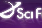 SCI FI Channel Becomes SF